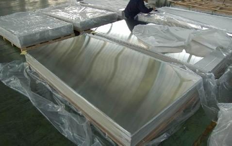 防輻射鉛玻璃