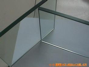 物料夹层玻璃