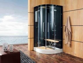 适意浴室柜浴柜