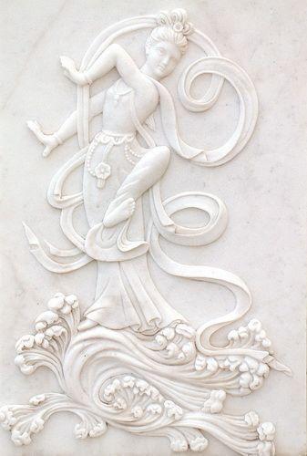 浮雕﹑雕刻﹑刻字