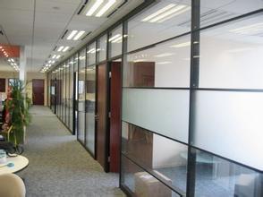 建筑專用鋼化玻璃