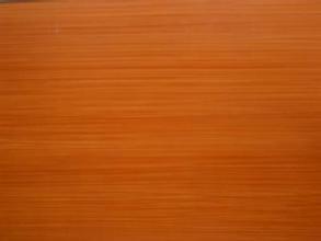 高端水性木器漆