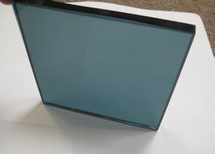 10mm歐洲灰玻璃