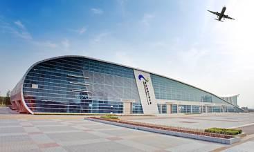 第四届中国(临沂)国际五金机电博览会