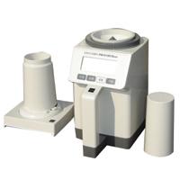 谷物水份测定仪  KETT谷物水分测定仪