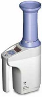 電腦水分測定儀廠家/價格/參數原理