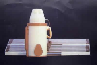 風吸式糧食扦樣器廠家廠家/價格/參數原理