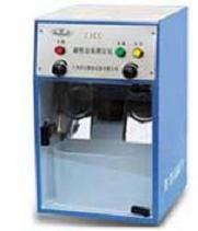 磁性金屬測定儀廠家/價格/參數/原理