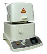 水分快速測定儀廠家/價格/參數/原理