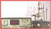 油脂酸價測定儀廠家/價格/參數/原理