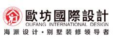 上海欧坊装饰设计有限公司