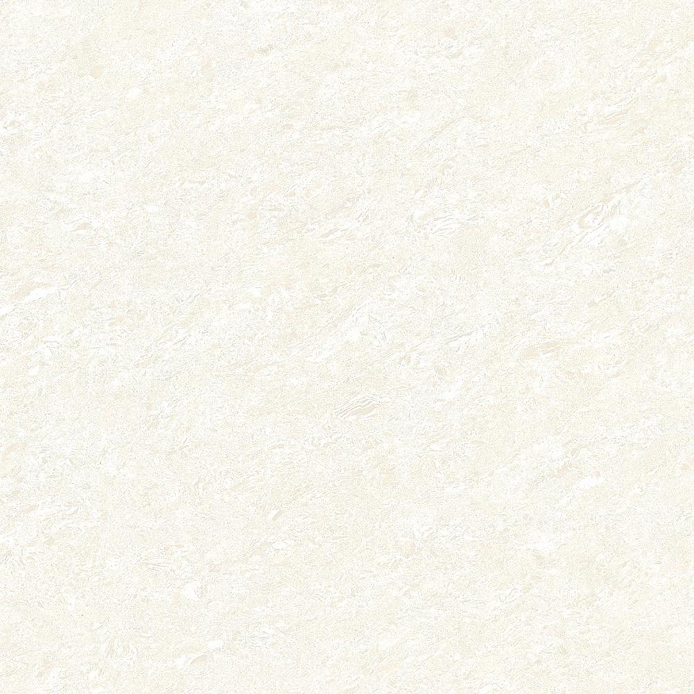 批发抛光砖聚晶系列瓷砖