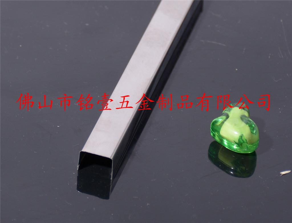 鋁合金陽角線(瓷磚護角)不銹鋼角線及槽線