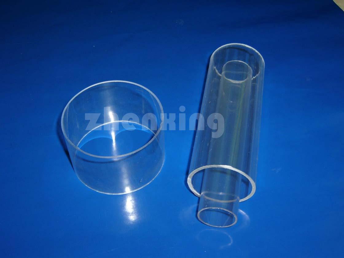 pc管、pc電纜套管、pc透明筒