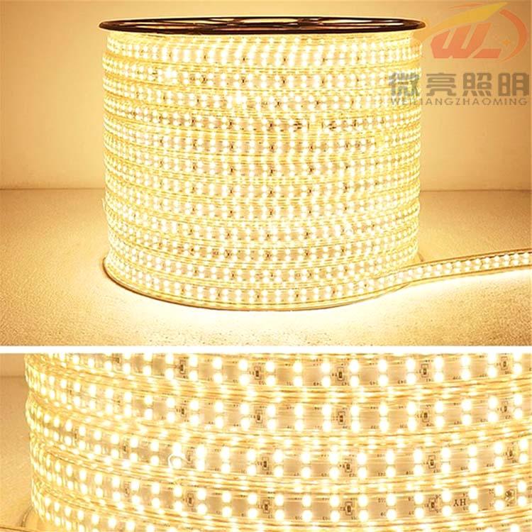 LED12v燈帶