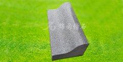 异型石,景观pc砖,园林pc砖,仿石材p