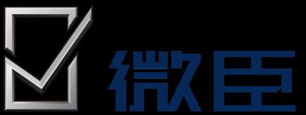 江阴和吉家居有限公司
