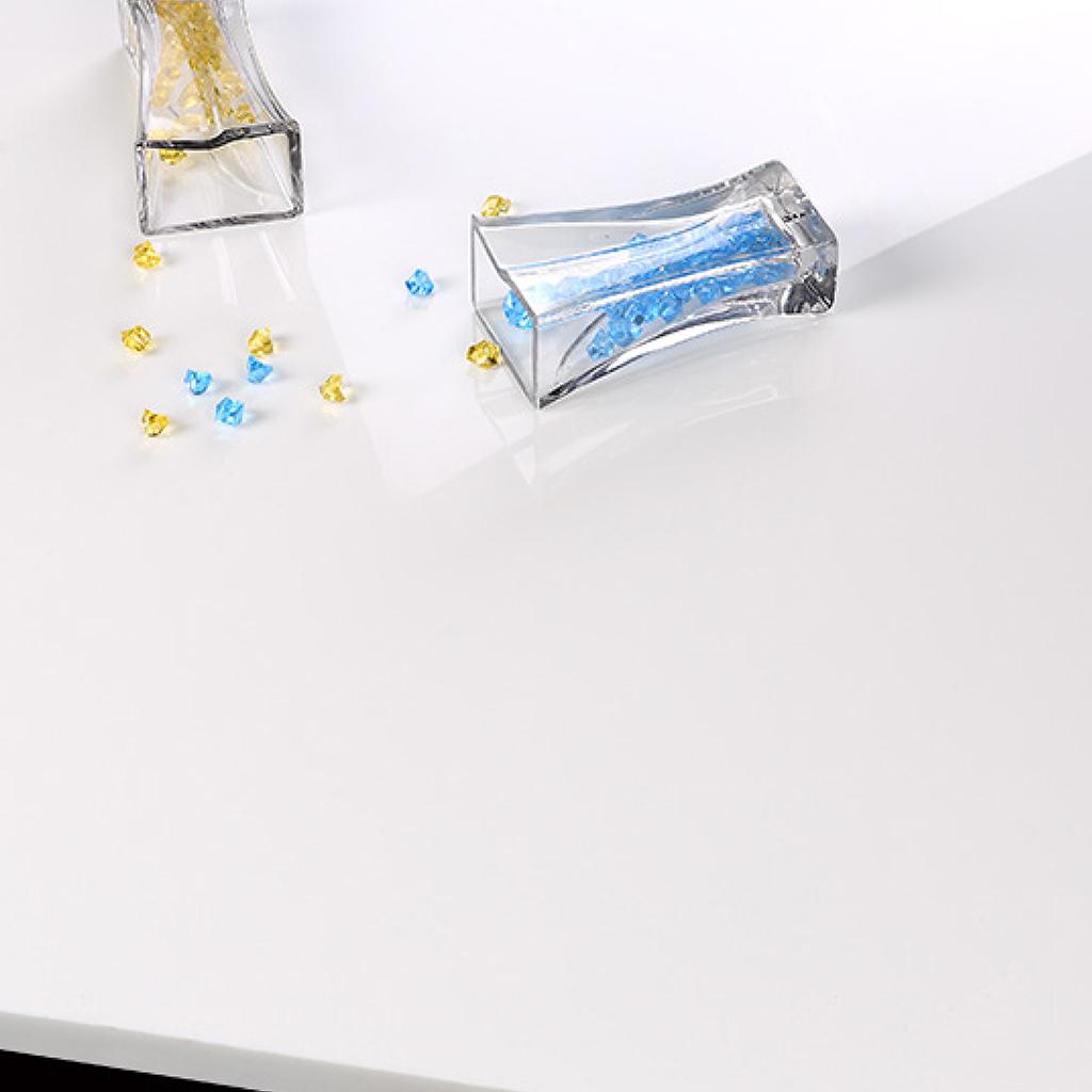 纳米微晶玉石