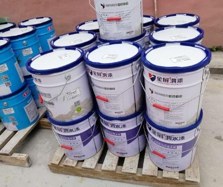 外墙漆代理加盟油性外墙漆价格