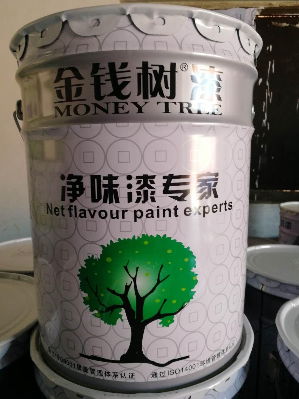 PU家具漆代理PE家具油漆廠家金錢樹油漆