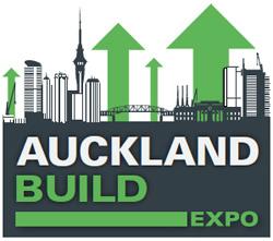 2018年新西兰奥克兰国际建筑建材展览会
