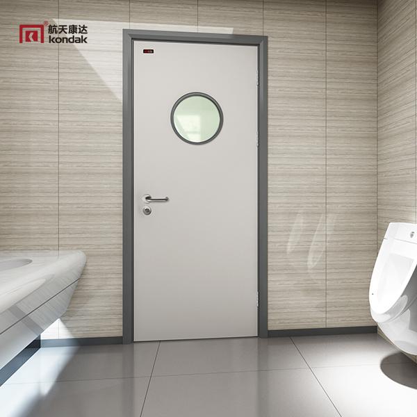 衛浴門 酒店衛生間門 KD-WY005