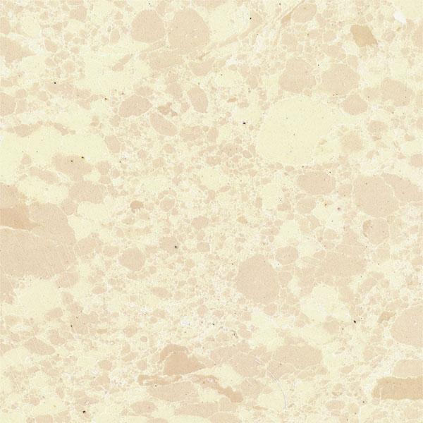 荣冠岗石系列产品大量供应