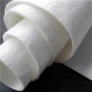 欢迎订购好质量土工布,规格齐全.应用广泛