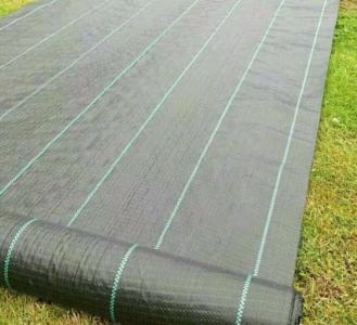 好质量防草布直销厂家,实用.耐用欢迎订购
