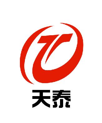 天津天泰護欄制品有限公司