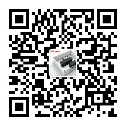 山東漢耐鐵機房設備有限公司