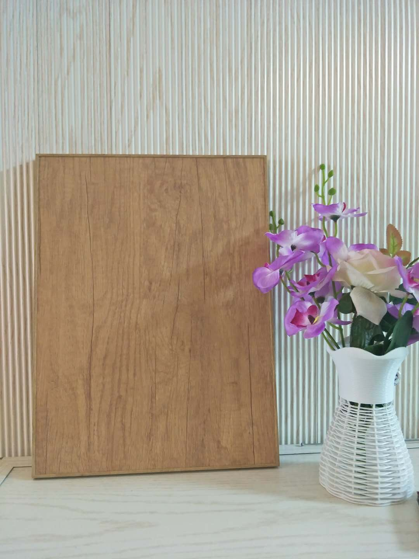 全鋁家具全鋁衣柜簡約歐式全鋁衣柜櫥柜門板