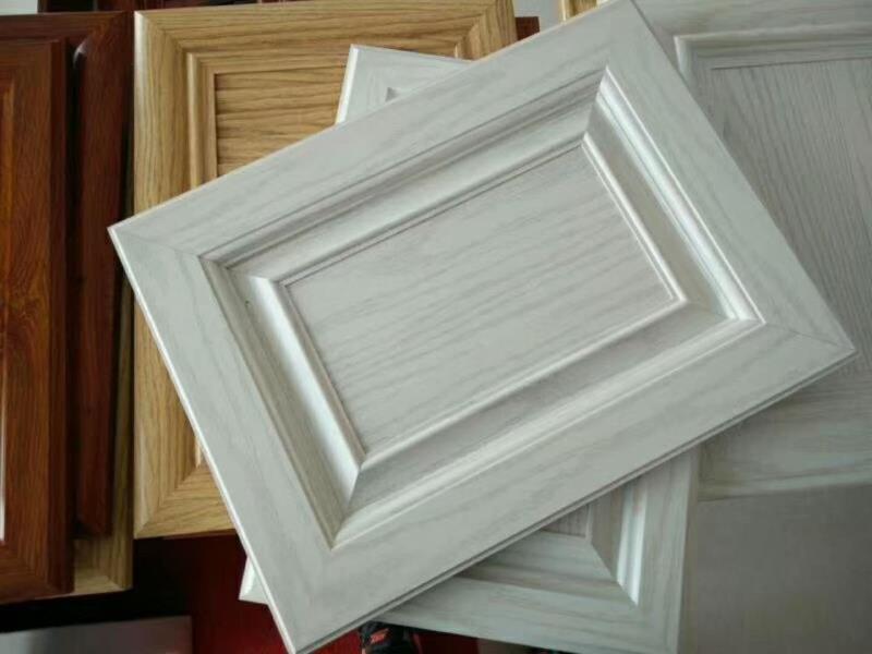 全鋁合金櫥柜型材全鋁家具衣柜酒柜鋁材批發