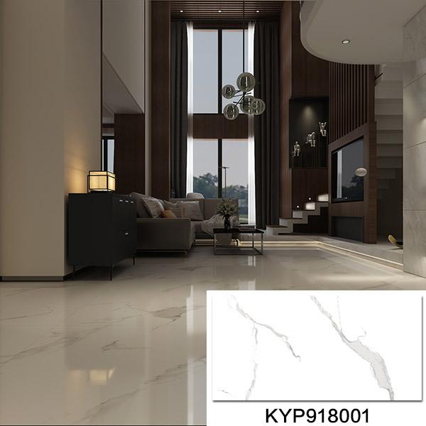 瓷磚大板-KYP918001