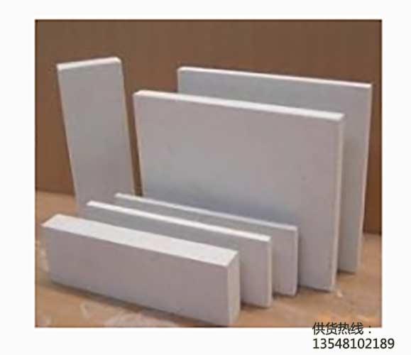 西宁保温隔墙外墙挂板用硅酸钙板多型号批发