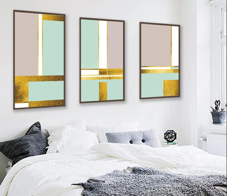 家居裝修吸音板,家居藝術型硅晶砂吸音板