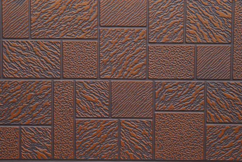 优质金属雕花板生产厂家