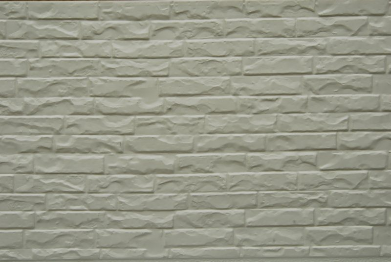 B2级防火金属雕花板外墙保温装饰材料