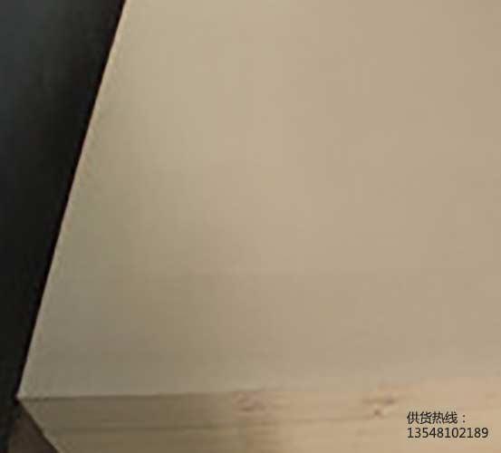 硅酸钙板青海厂家价装饰防火防潮板