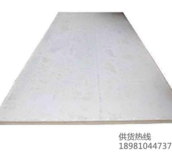 延安硅酸钙板防火保温板材多种类型批发价