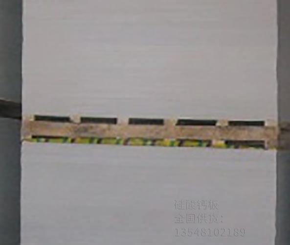 青海輕鋼龍骨防潮裝飾批發用龍骨都有多種類