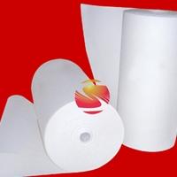 燃燒器隔熱紙 盛陽硅酸鋁纖維紙