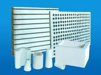 供應普通標準高純高鋁鋯鋁含鋯型硅酸鋁陶瓷