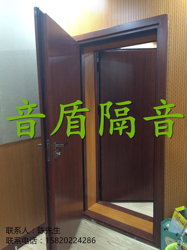 廣州隔聲門、鋼制隔音門、防火隔聲門、湛江