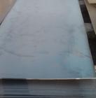 Q355C比Q355D鋼板那個便宜