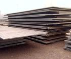 國標Q390B|Q390C鋼板之間區別