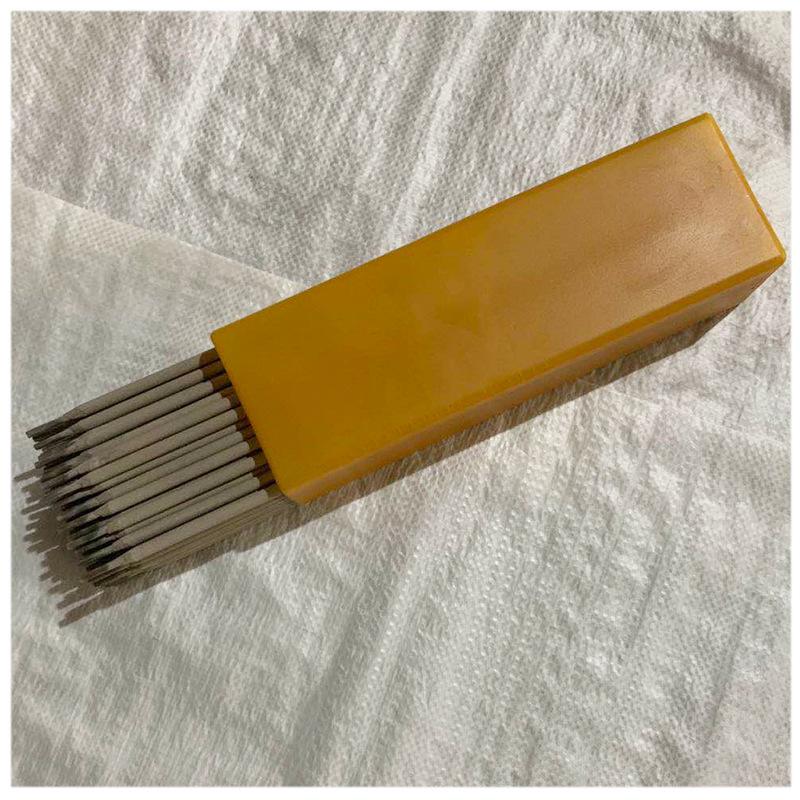不锈钢焊条电焊条2.5 3.24.4mm