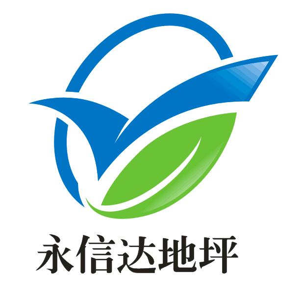 贵州永信达科技有限公司