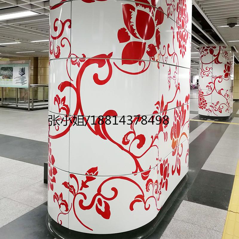 广州搪瓷钢板天花价格