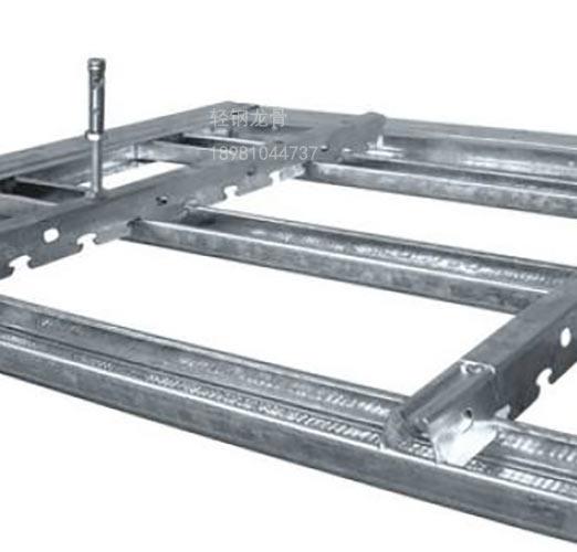 甘肃硅酸钙板防火板隔墙用板吊顶罩面板优惠